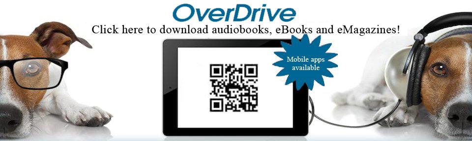 NewOverdrive1